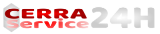 Cerra Service 24h